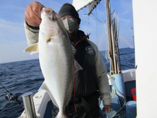 恵比須丸の2020年12月23日(水)2枚目の写真