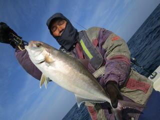 恵比須丸の2020年12月23日(水)4枚目の写真