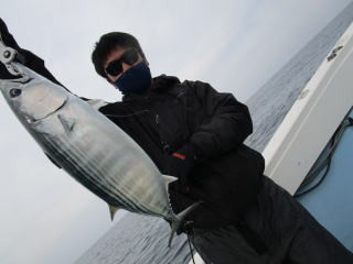恵比須丸の2020年12月23日(水)5枚目の写真