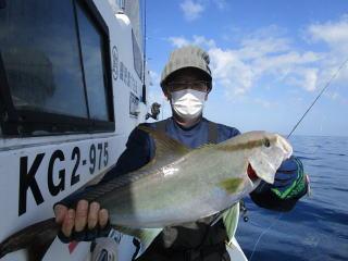恵比須丸の2021年1月15日(金)1枚目の写真
