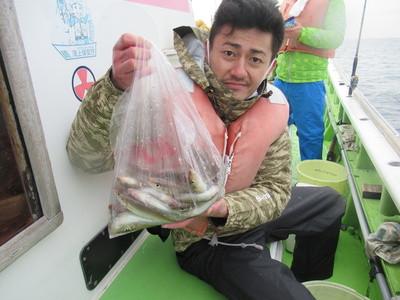 長崎屋の2021年1月26日(火)2枚目の写真