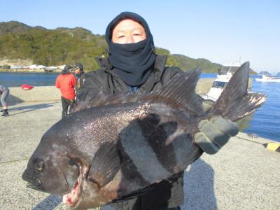海斗の2021年1月31日(日)2枚目の写真