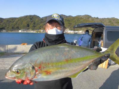海斗の2021年1月31日(日)4枚目の写真