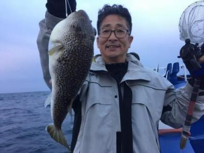 敷嶋丸の2020年12月30日(水)5枚目の写真