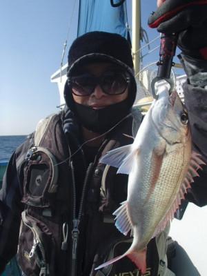 村井丸の2021年2月8日(月)1枚目の写真