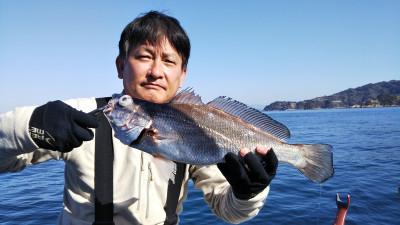 海斗の2021年2月6日(土)1枚目の写真