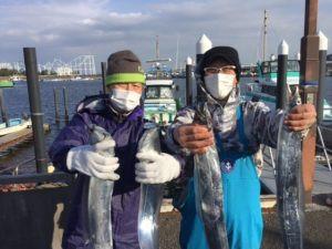 久保弘丸の2021年2月8日(月)1枚目の写真