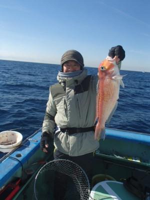 村井丸の2021年2月10日(水)1枚目の写真