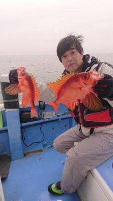 佐衛美丸の2021年2月12日(金)1枚目の写真