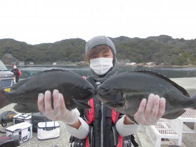 海斗の2021年2月14日(日)1枚目の写真