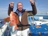 蒲谷丸の2021年2月13日(土)2枚目の写真