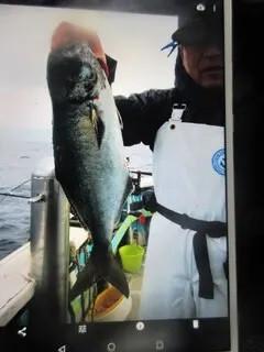松福丸の2021年2月11日(木)1枚目の写真