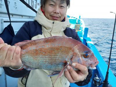 宮田丸の2021年2月17日(水)1枚目の写真