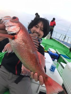 水健丸の2021年1月4日(月)1枚目の写真