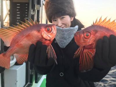水健丸の2021年1月22日(金)1枚目の写真