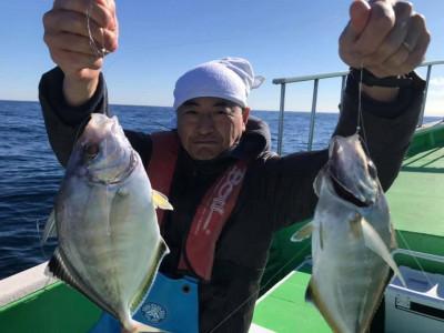 水健丸の2021年1月30日(土)1枚目の写真