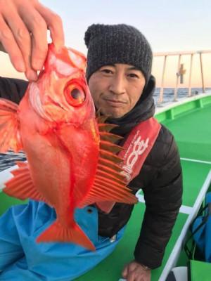 水健丸の2021年1月30日(土)4枚目の写真