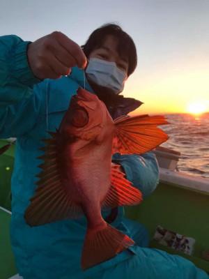 水健丸の2021年1月30日(土)5枚目の写真