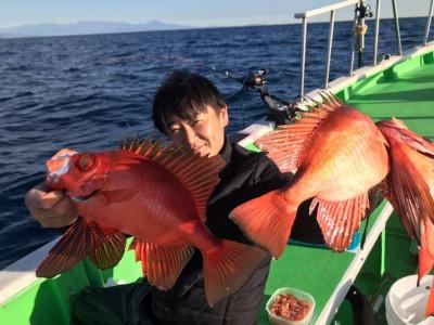 水健丸の2021年1月31日(日)2枚目の写真