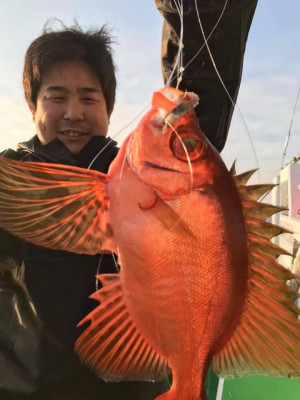 水健丸の2021年2月13日(土)1枚目の写真