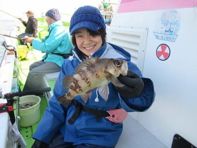 長崎屋の2021年2月22日(月)1枚目の写真