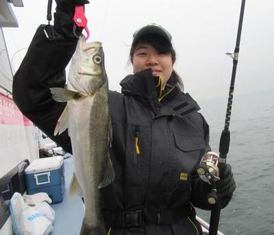 長崎屋の2021年2月26日(金)1枚目の写真