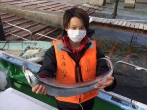 久保弘丸の2021年2月23日(火)2枚目の写真