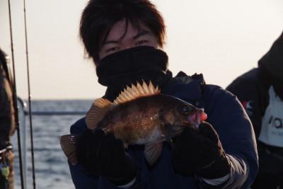 松島シーネットの2021年2月28日(日)3枚目の写真