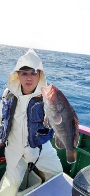 秀丸の2021年3月10日(水)2枚目の写真