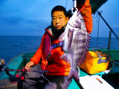 平良丸の2021年3月12日(金)1枚目の写真