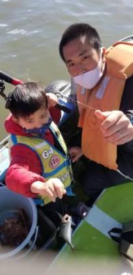 黒川本家の2021年3月14日(日)3枚目の写真