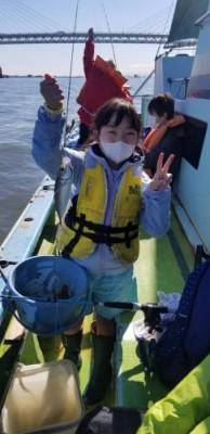 黒川本家の2021年3月14日(日)4枚目の写真