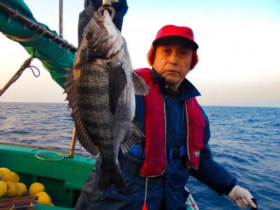 平良丸の2021年3月15日(月)1枚目の写真