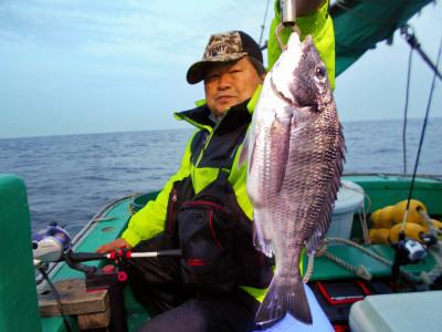 平良丸の2021年3月16日(火)1枚目の写真