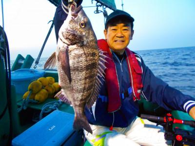 平良丸の2021年3月17日(水)1枚目の写真