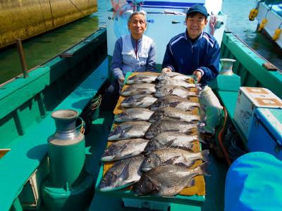 平良丸の2021年3月17日(水)3枚目の写真