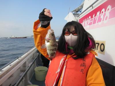 長崎屋の2021年3月20日(土)5枚目の写真