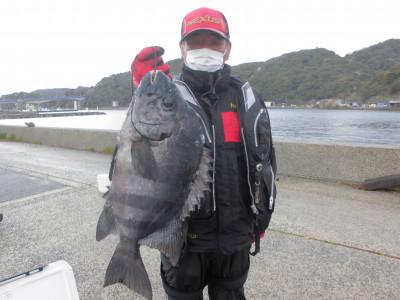 海斗の2021年3月20日(土)3枚目の写真