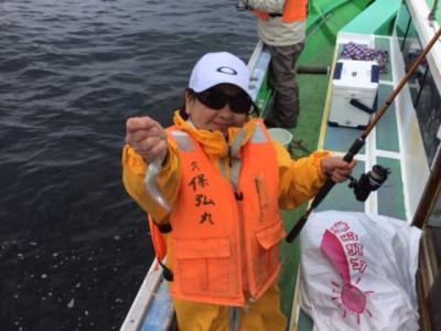 久保弘丸の2021年3月20日(土)2枚目の写真
