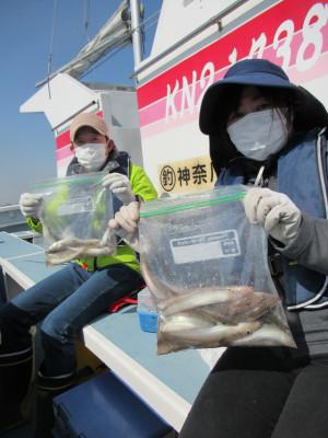 長崎屋の2021年3月23日(火)1枚目の写真