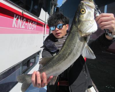 長崎屋の2021年3月23日(火)2枚目の写真