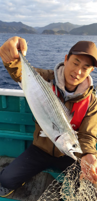 秋丸の2021年3月24日(水)3枚目の写真