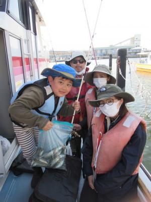 長崎屋の2021年3月24日(水)1枚目の写真