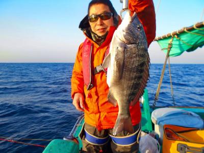 平良丸の2021年3月26日(金)1枚目の写真
