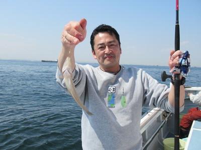 長崎屋の2021年3月26日(金)1枚目の写真
