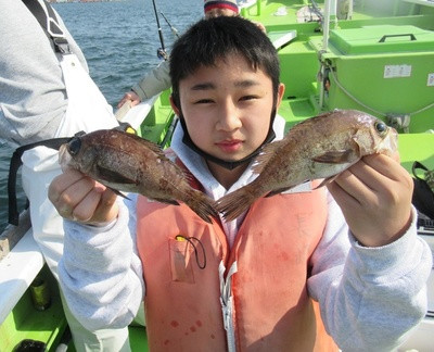 長崎屋の2021年3月26日(金)4枚目の写真