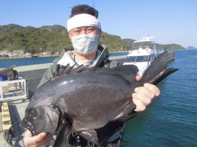 海斗の2021年3月25日(木)3枚目の写真