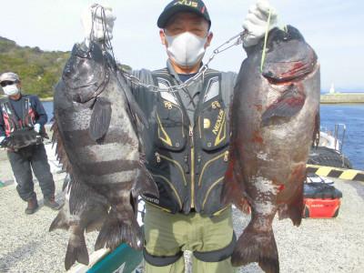 海斗の2021年3月26日(金)1枚目の写真