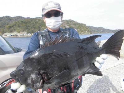 海斗の2021年3月26日(金)2枚目の写真