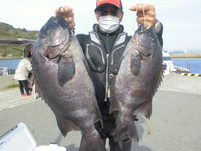 海斗の2021年3月26日(金)3枚目の写真